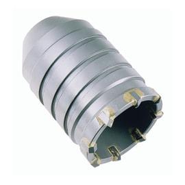 Corona perforatice a tazza Ø 150 mm