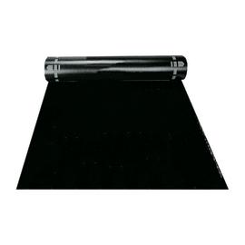 Membrana bituminosa 3 mm, 5 x 1 m