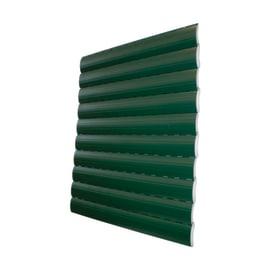 Kit tapparella Astra 123 x 160 cm verde scuro