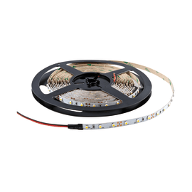 Striscia LED estensibile luce naturale m5