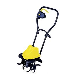 Elettrozappa Tiller 60092