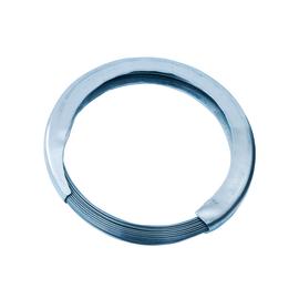 Filo in acciaio armonico Ø 1 mm x 12 m