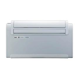 Climatizzatore fisso inverter senza unità esterna Olimpia Splendid 01067 Unico Inverter 12 SF