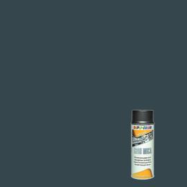 Smalto per ferro antiruggine spray Iron grigio scuro antichizzato 0,4 L