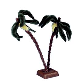 Palma 18 cm