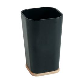Bicchiere Scandi nero