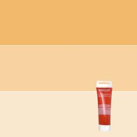 Colorante universale Luxens arancione 80 ml