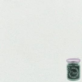 Glitter per finitura iridescente 90 g