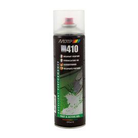 Sverniciatore spray universale 0,5 L