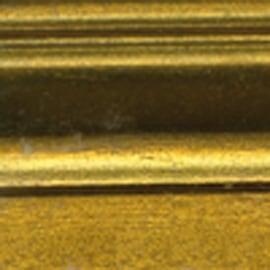 Doratura Syntilor oro vecchio 125 ml