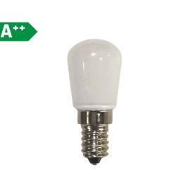 Lampadina LED Lexman E14 =10W luce naturale 240°