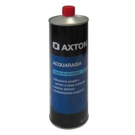 Acquaragia Axton 1 L