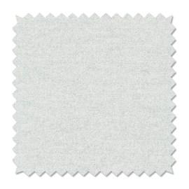 Tessuto al taglio Anna bianco 280 cm