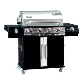 Barbecue a gas Landmann Avalon 12798 5 bruciatori