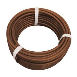 Tubo polietilene Geolia ø 16 mm x 25  m
