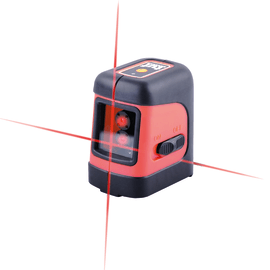 Livella laser Tuf by Spektra Tool IT