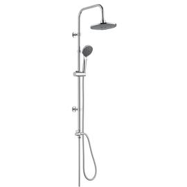 Colonna doccia Essential