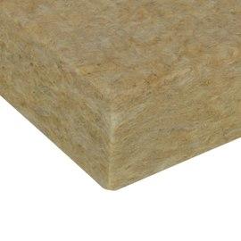 Pannelli isolanti termici e acustici per interni pareti e for Lana di roccia leroy merlin