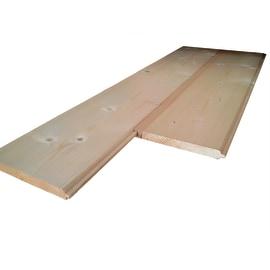 listoni legno prezzo e offerte online leroy merlin