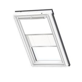 Tenda oscurante Velux DFD B04 1025S bianco 47 x 98  cm