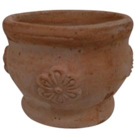 Vaso Baby Pots ø 8 cm impruneta