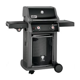 Barbecue a gas Weber Spirit Classic E-220 2 bruciatori