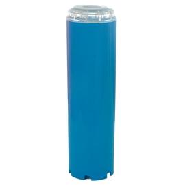 Cartuccia per filtro trattamento acque con sali polifosfati