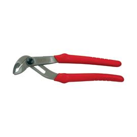 Pinza regolabile pappagallo Usag acciaio 250 mm