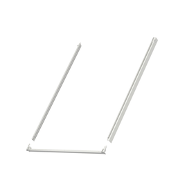 Raccordo Velux ZWC CK02 55 x 98 cm