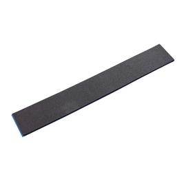 Fascia di protezione 1000 x 150 mm