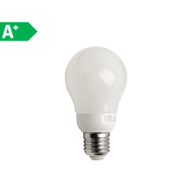 Lampadina LED E27 =150W goccia luce fredda 150°