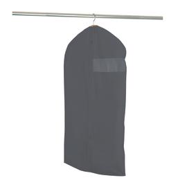 Custodia giacca Spaceo L 60 x H 90 x P 2 cm