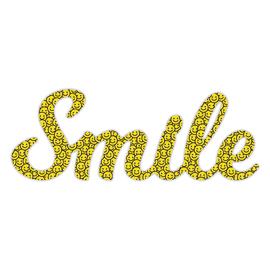 Parole in  forex Smile