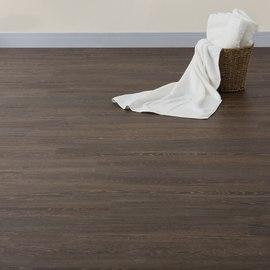 Pavimenti in pvc prezzi offerte e posa piastrelle in pvc for Ricambi zanzariere leroy merlin