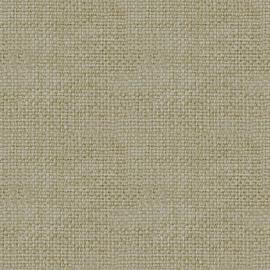 Tessuto al taglio Dream beige 300 cm