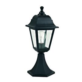 Lampioni e lampioncini da giardino prezzi e offerte for Leroy merlin illuminazione esterno