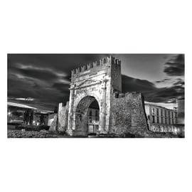 Fotomurale Arco Rimini 210 x 100 cm
