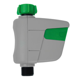 Programmatore a rubinetto a 1 zona Jardibric BL-PNR