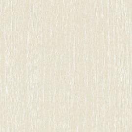 Pellicola adesiva frassino beige 45 cm x 2 m