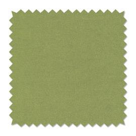 Tessuto al taglio Anna verde 280 cm