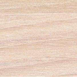 Stucco per legno bianco 500 g