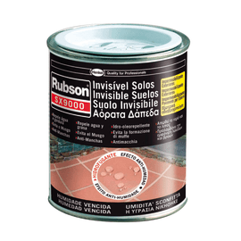 Impermeabilizzante Pavimenti Rubson 0.75 L