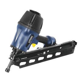 Chiodatrice pneumatica Rapid PFN3490 Pro
