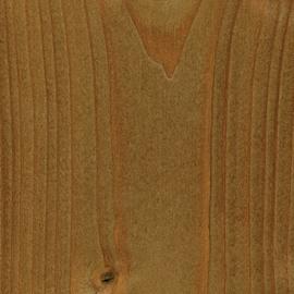 Stucco per legno Syntilor noce 250 g