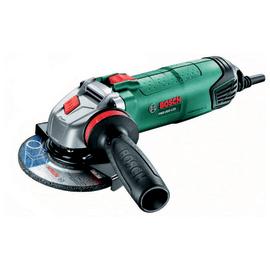 Smerigliatrice angolare Bosch PWS 850-125 850 W