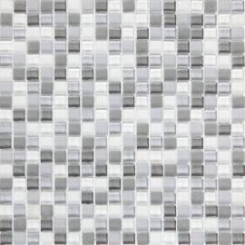 Mosaico Tonic 30 x 30 cm