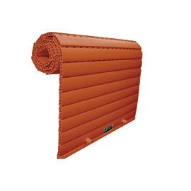 Kit tapparella 123 x 160 cm marrone