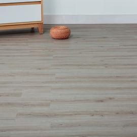 Pavimento vinilico Ash oak 4.2 mm