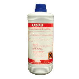 Antirumore liquido impianti termici 1 L