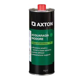 Acquaragia inodore 1 L